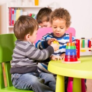 Child Care Programs in Portland Tennessee